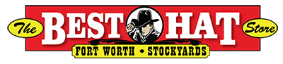The Best Hat Store c2377e292c78