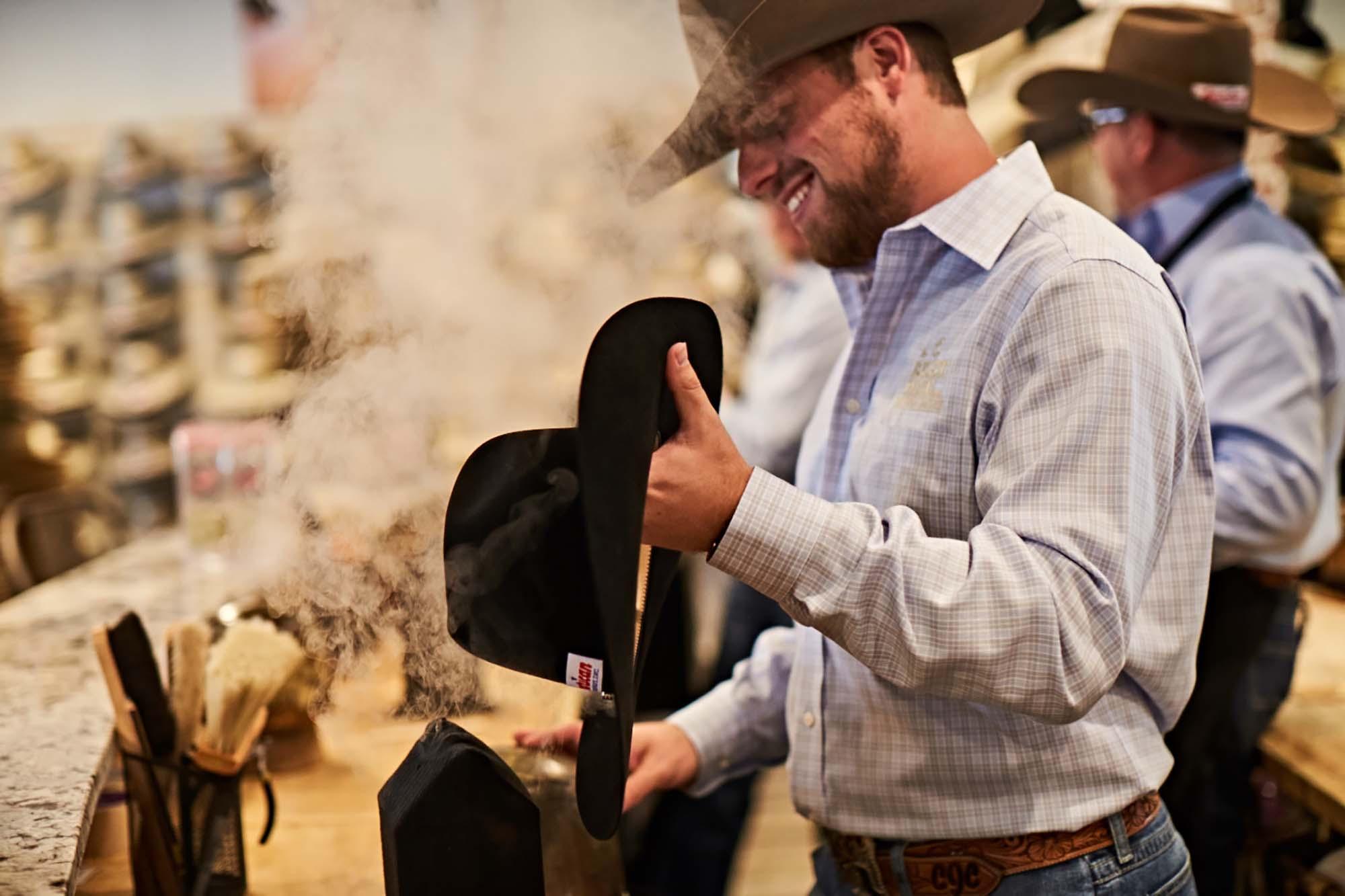 78907e93c20 best-hat-store_083 – The Best Hat Store